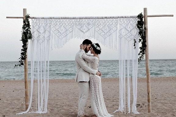 csillagtérkép poszter ajándék esküvő